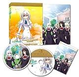 OVA「乙女はお姉さまに恋してる~2人のエルダー~」 THE ANIMATION V...[DVD]