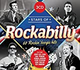 Of Rockabilly
