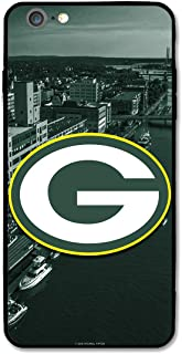 Best packers iphone 6s case Reviews