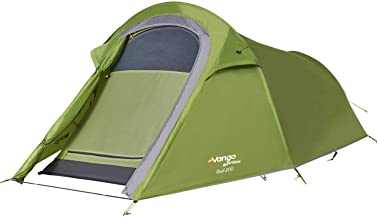 Amazon.co.uk: £50 £100 Tunnel Tents Tents: Sports