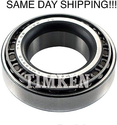 Sandvik 32mm Indexable Milling Cutter 32mm Shank R390 032A32 11H LOC2099B
