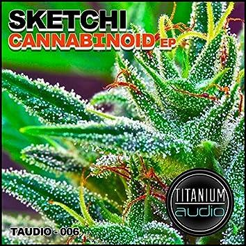 Cannabinoid EP