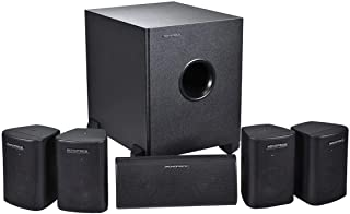 home theater price lg