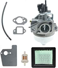 ANTO 16100-Z0L-876 Carburetor for Honda GCV160A0 GCV160LA GCV160LA0 General Purpose Engines