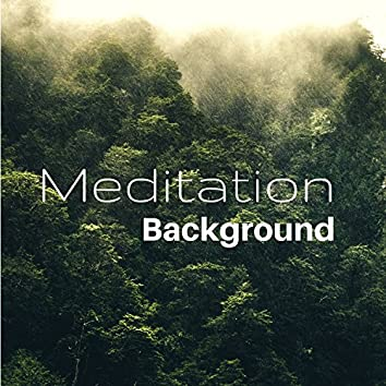 Meditation Background - Chinese Bamboo Flute Collection for Deep Meditation