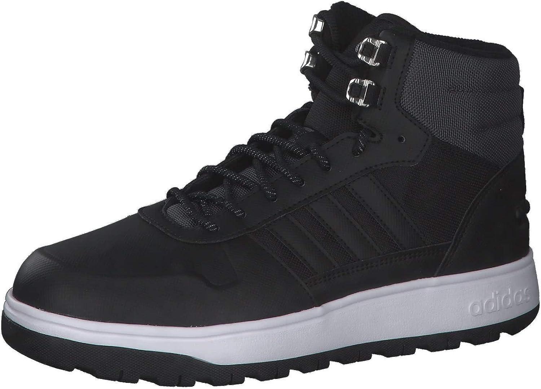 Adidas Frozetic Zapatillas Basketball Altas para Hombre FW6633