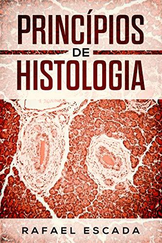 Princípios de Histologia