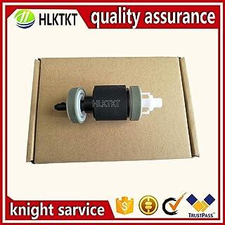 Printer Parts Laserjet P3005 3005 3004 Pick up Roller Pickup Roller for Tray`2 RM1-3763-000 RM1-3763 Printer Parts