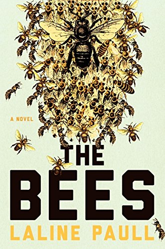 Image of The Bees: A Novel