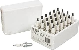 Best case plug shop Reviews