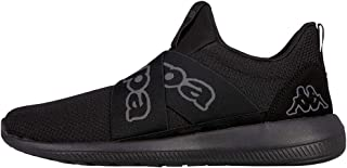 Kappa Herren Faster Ii Sneaker