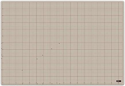 オルファ(OLFA) カッターマットA1 (620x900x2mm) 160B