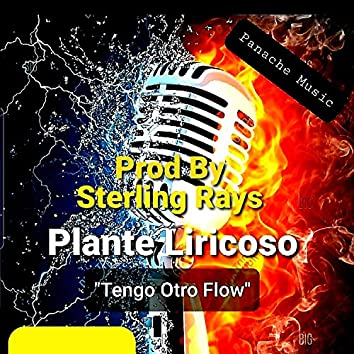Tengo Otro Flow