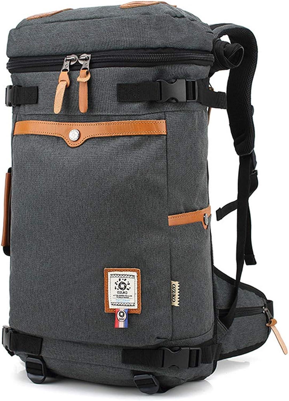 adidas Line Core Rucksack Sporttasche Reisetasche