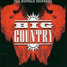 Buffalo Skinners