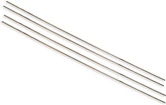 Supplying Demand 15% Silver Solder Brazing Rods 4 19.5