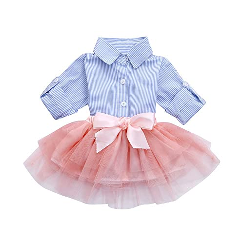 be52a5c7d591 Easter Dress for Baby  Amazon.com
