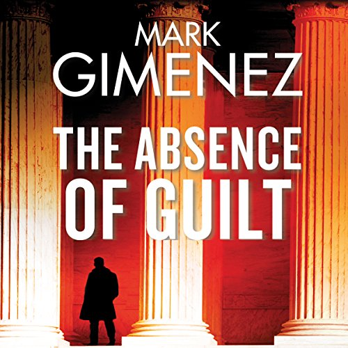 The Absence of Guilt cover art