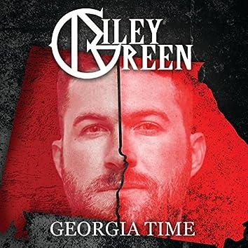 Georgia Time