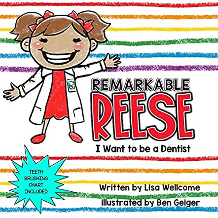 Remarkable Reese