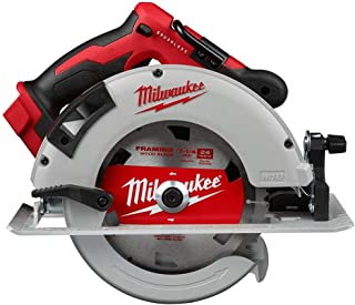 Best milwaukee 2732 20 Reviews