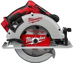 MILWAUKEE M18 Brushless 7-1/4 in. Cir