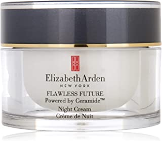 Elizabeth Arden Flawless Future Ceramide Night Cream, 1.7 oz.