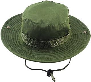 da1c5f586 Amazon.com: Bucket Hats: Clothing, Shoes & Jewelry