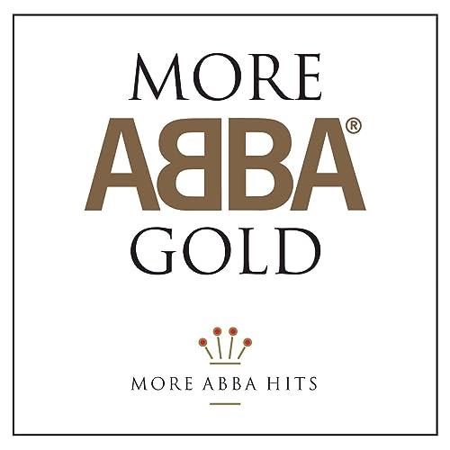 abba mp3 free