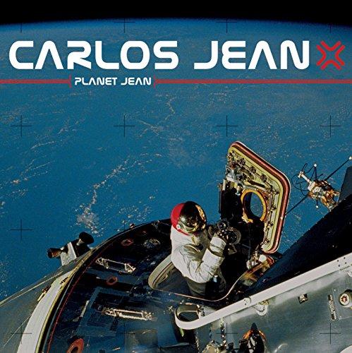 Planet Jean