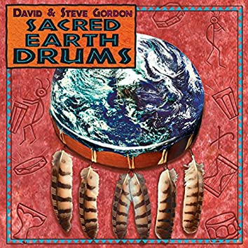 Sacred Earth Drums