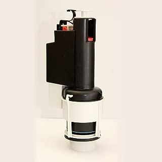 sv89067 dual flush valve