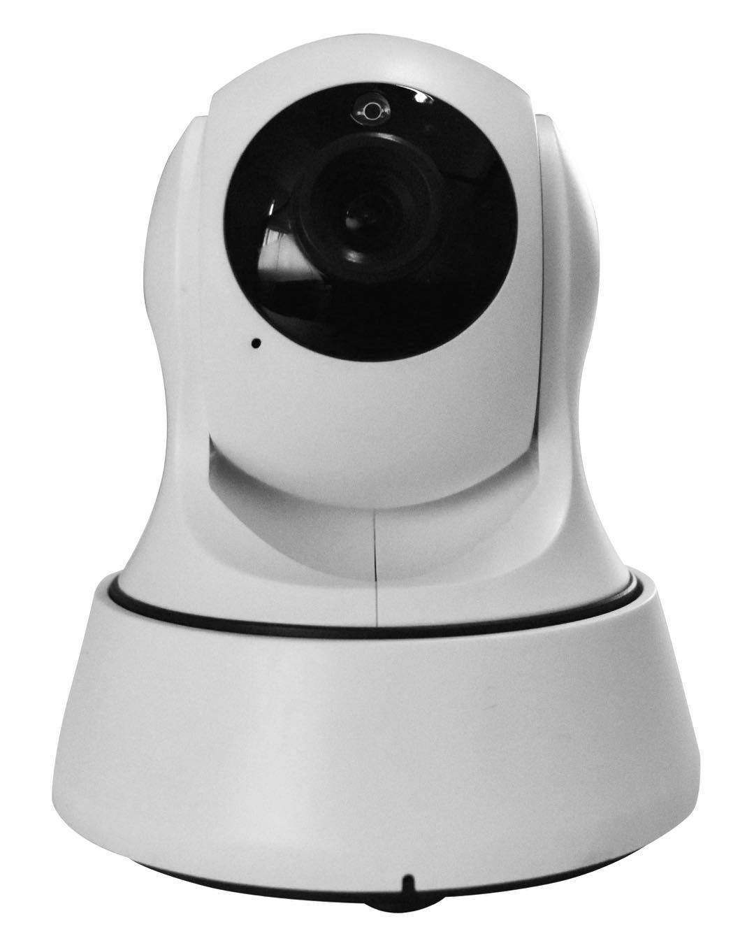 Security Detection Tracking Surveillance Wireless