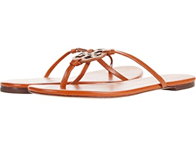 Tory Burch Miller Knotted Sandal