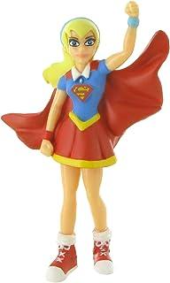 Figures Super Hero For Girls Figure Supergirl, 9cm (COMANSI y99116)