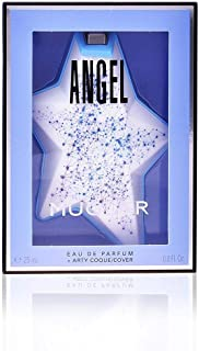 Thierry Mugler Angel Arty Collection Agua de Perfume Vaporizador - 25 ml