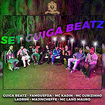 Set do Guiga Beatz