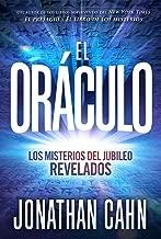 Best jonathan in spanish Reviews