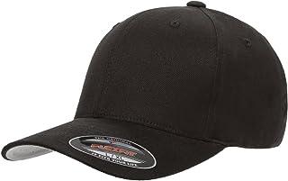 2f13f8fd86a Amazon.com  Modern Baseball - Baseball Caps   Hats   Caps  Clothing ...
