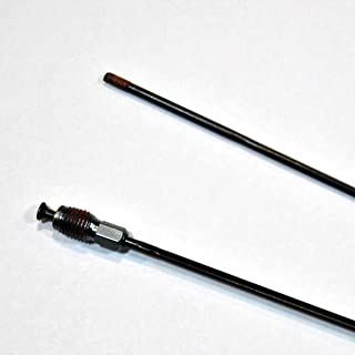 Shimano Road Wheels WH-6800-R Left Hand Spoke 305MM W/PLUG & Washer - Y49398080