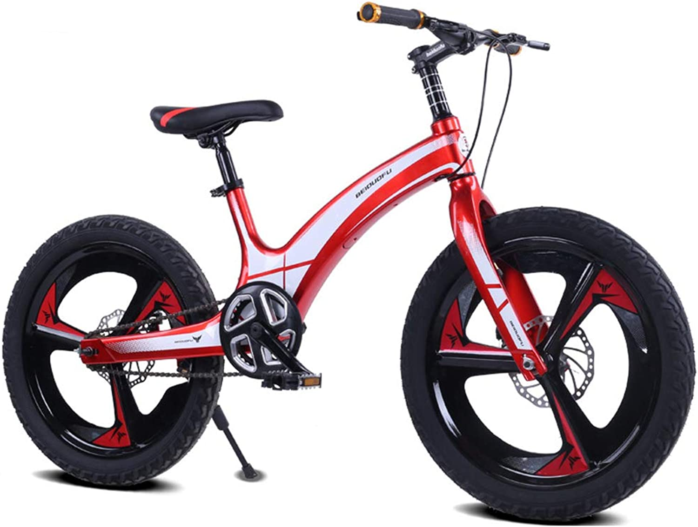 5f7af7187e40 Kids' Road Bike, Bike, Bike, 20 Inches Mountain Bicycle Allinone ...