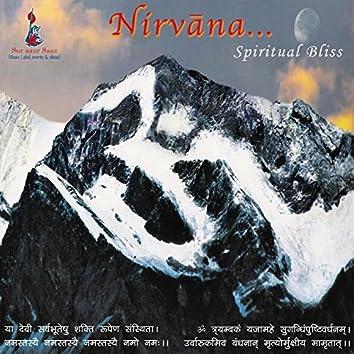Nirvana - Spiritual Bliss