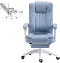 Home Office Furniture/Office Chairs & Sofas Computer chair Gaming Chairs for Adults Student Desk Chair Chair Ergonomic Off...