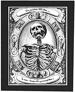 Best large back patches Reviews