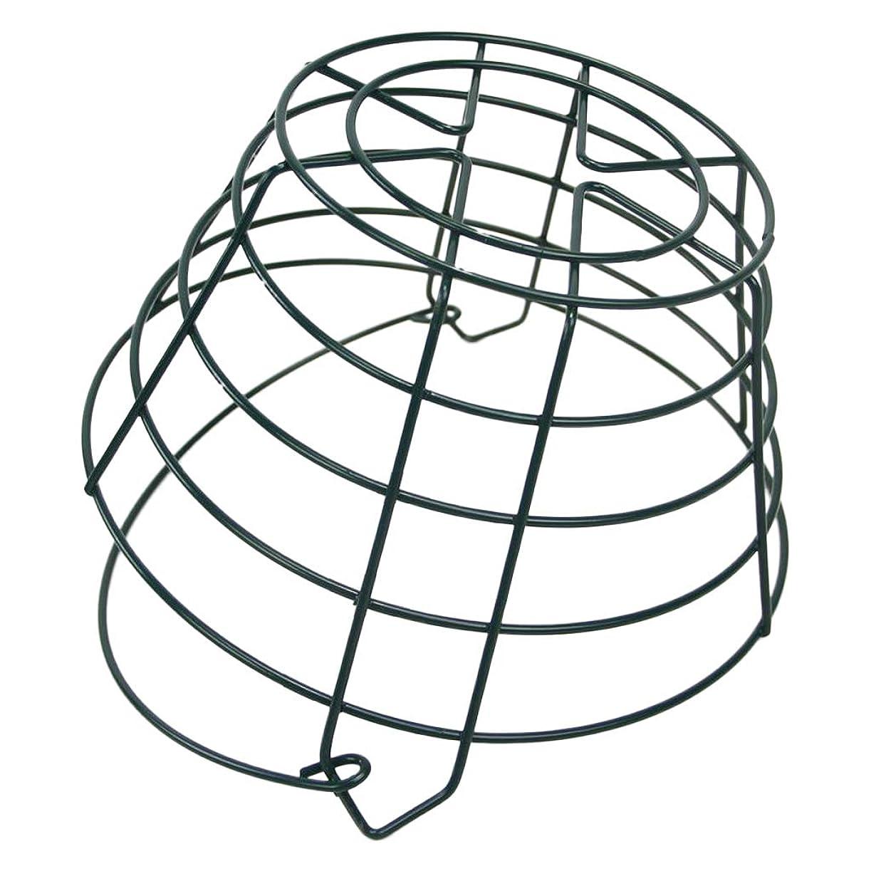 機械的ウィンク厚いDYNWAVE ゴルフ練習用 ゴルフボール ボールケース 収納バスケット コンテナ 持ち運び 全2サイズ - フィット30ボール