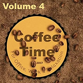Coffee Time Collection, vol. 4