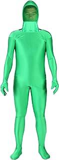 Amazon.es: tela verde chroma - 20 - 50 EUR: Electrónica