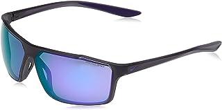 نظارات شمسية للرجال من نايك NK PERFORMANCE Essentials TIals