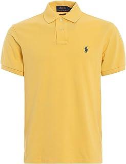 HombreRopa Amazon esRalph Lauren CamisetasPolos Y Camisas 9eWDIEHY2