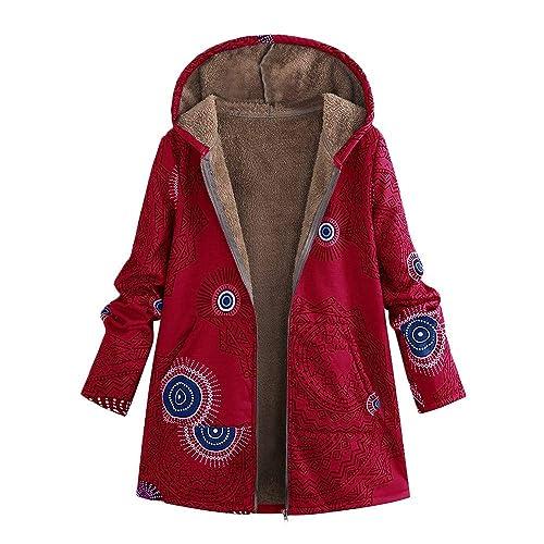 7a80be645 Matalan Coats: Amazon.co.uk